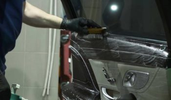car-cleaning-2