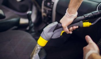 car-cleaning-3