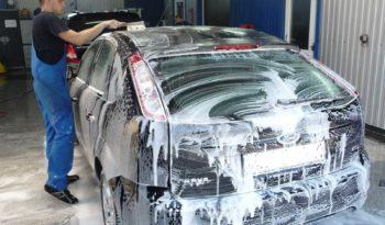 car-washing-1