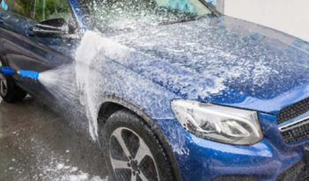 car-washing-2